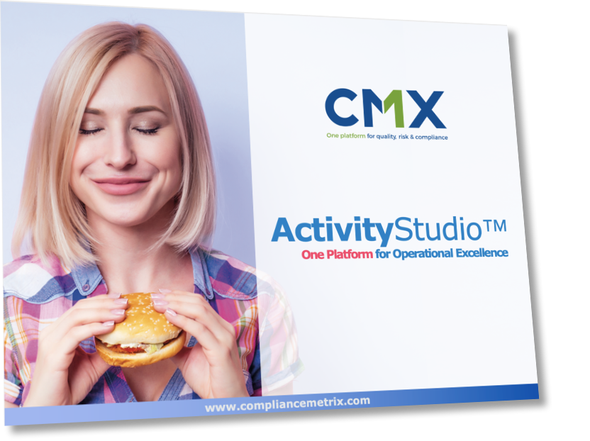 ActivityStudio brochure thumbnail