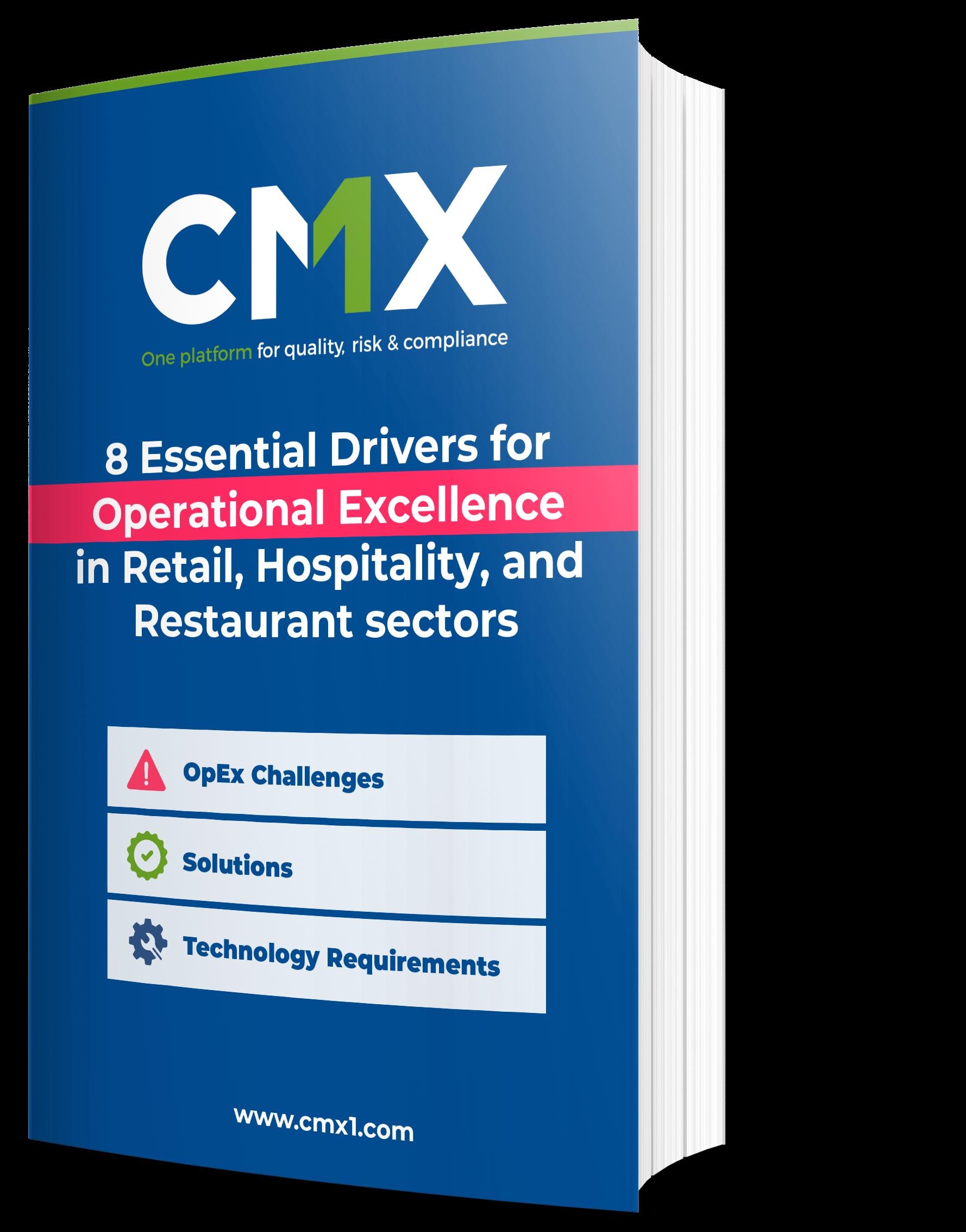 CMX_ebook_03_transparent-1