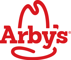 Inspire Brands_Arbys