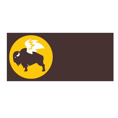Inspire Brands_Buffalo-Wild-Wings