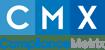 cmx-logo-stack-rgb.png